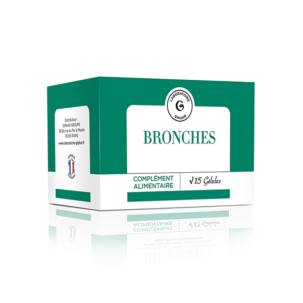 complement-alimentaire-bronches-packaging
