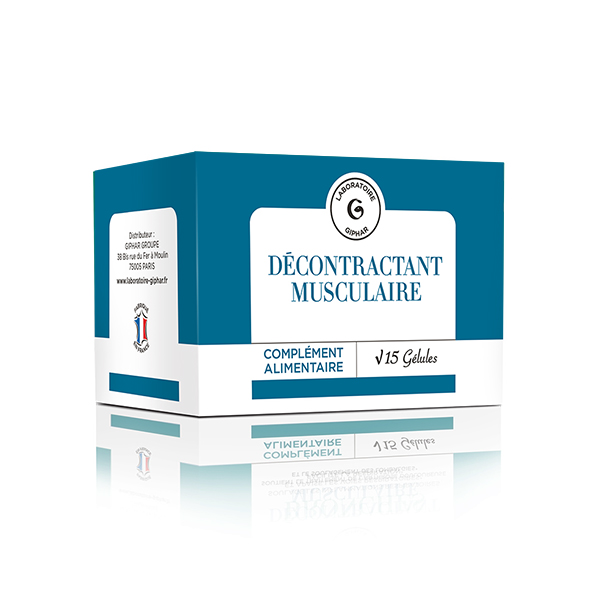 complement-alimentaire-decontractant-musculaire