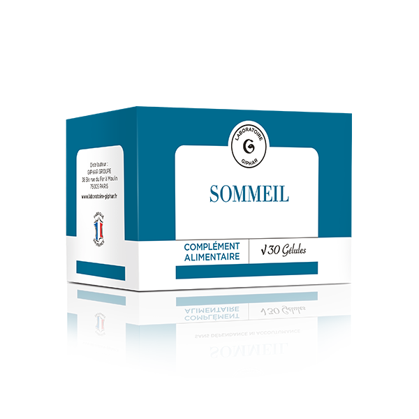 complement-alimentaire-sommeil-packaging