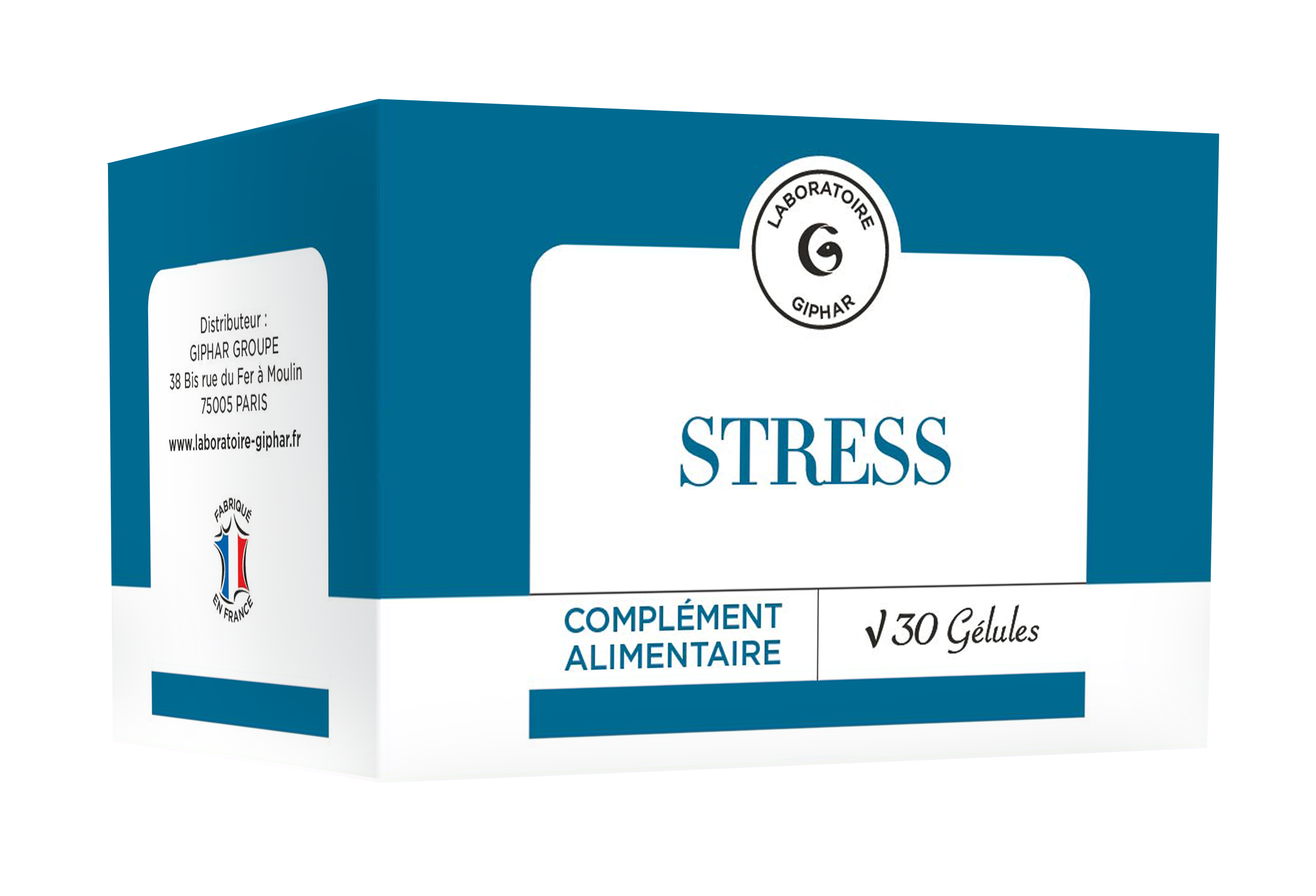 complement-alimentaire-stress-packaging