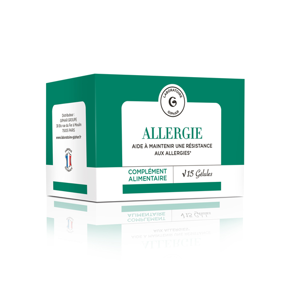 complement-alimentaire-allergie