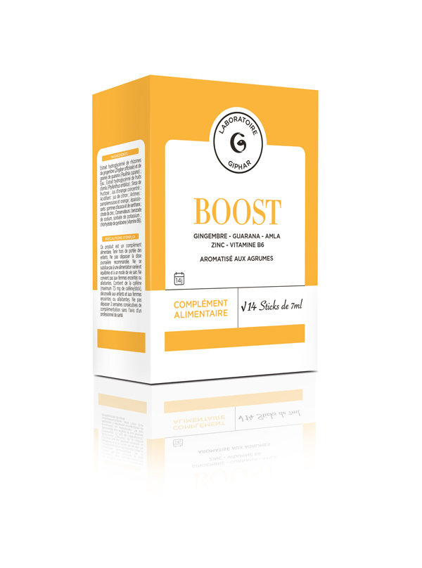 complement-alimentaire-boost