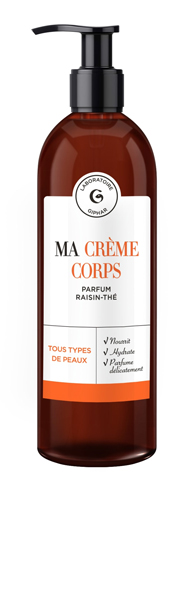 creme-corps-raisin-the