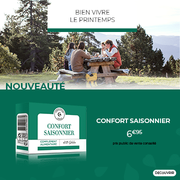https://www.laboratoire-giphar.fr/sites/default/files/revslider/image/Slider_confort_saisonnier.png