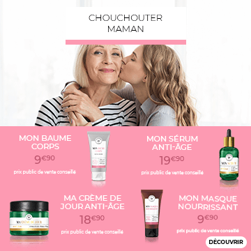 https://www.laboratoire-giphar.fr/sites/default/files/revslider/image/fete-meres-mobile-LG.png