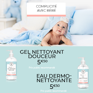 https://www.laboratoire-giphar.fr/sites/default/files/revslider/image/slider-bebe-mobile.png