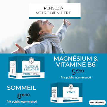 https://www.laboratoire-giphar.fr/sites/default/files/revslider/image/slider-magnesium-sommeil-smartphone.png