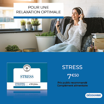 https://www.laboratoire-giphar.fr/sites/default/files/revslider/image/slider-stress-smartphone.jpg